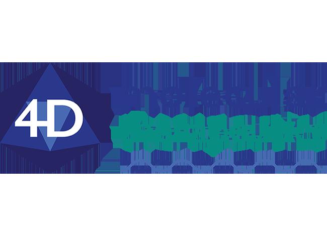 4D Molecular Therapeutics Announces Collaboration with