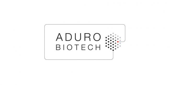 Aduro Biotech