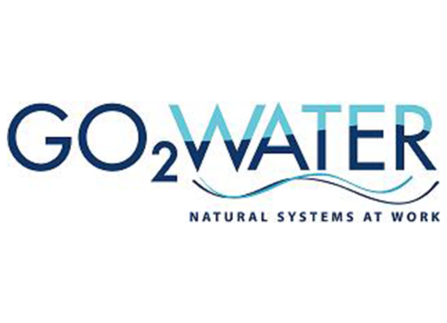 GO2 Water Inc. (formerly known as Oswald Green LLC) | IPIRA